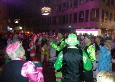 31 Carnaval 2014 Brandeleros (8)