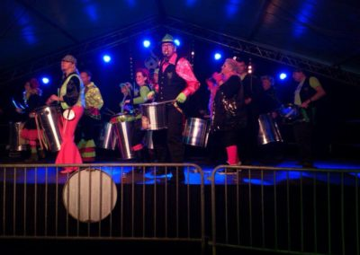 31 Carnaval 2014 Brandeleros (9)