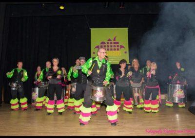 35 Leutfestijn 2013 Brandeleros (7)