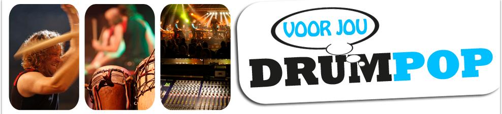 36 Drumpop 2013 Brandeleros (1)