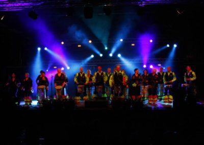 36 Drumpop 2013 Brandeleros (14)
