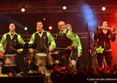 36 Drumpop 2013 Brandeleros (19)
