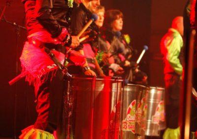36 Drumpop 2013 Brandeleros (20)
