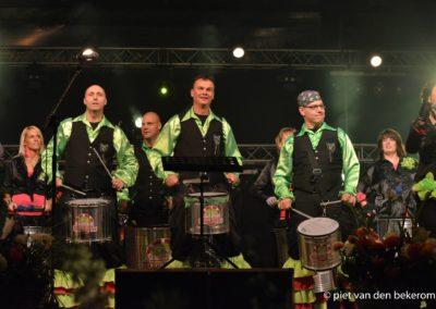 36 Drumpop 2013 Brandeleros (24)