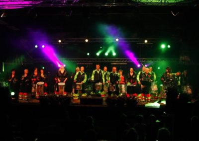 36 Drumpop 2013 Brandeleros (29)
