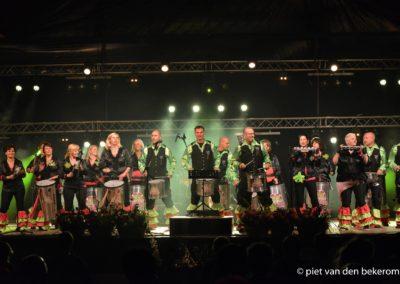 36 Drumpop 2013 Brandeleros (31)