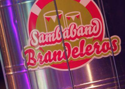 36 Drumpop 2013 Brandeleros (33)