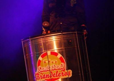 36 Drumpop 2013 Brandeleros (34)