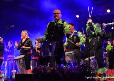 36 Drumpop 2013 Brandeleros (37)