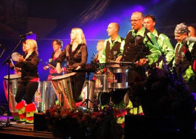 36 Drumpop 2013 Brandeleros (38)