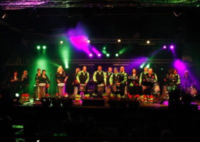 36 Drumpop 2013 Brandeleros (40)