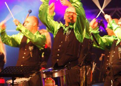 36 Drumpop 2013 Brandeleros (43)