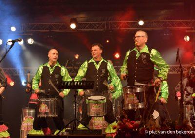 36 Drumpop 2013 Brandeleros (44)