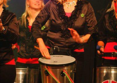 36 Drumpop 2013 Brandeleros (47)