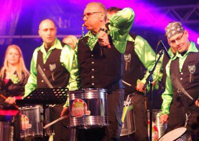 36 Drumpop 2013 Brandeleros (50)