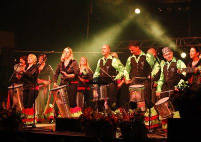 36 Drumpop 2013 Brandeleros (51)