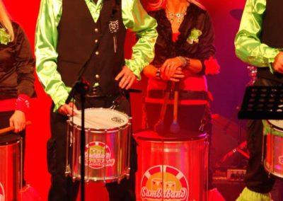 36 Drumpop 2013 Brandeleros (53)