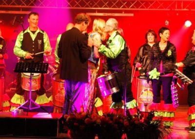 36 Drumpop 2013 Brandeleros (59)