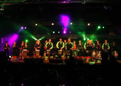 36 Drumpop 2013 Brandeleros (61)