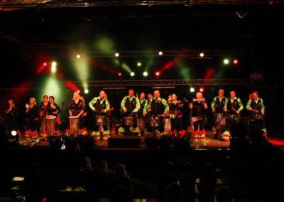 36 Drumpop 2013 Brandeleros (62)