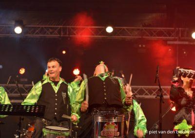 36 Drumpop 2013 Brandeleros (63)