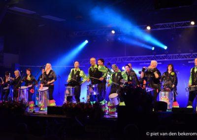 36 Drumpop 2013 Brandeleros (65)
