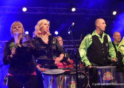 36 Drumpop 2013 Brandeleros (7)