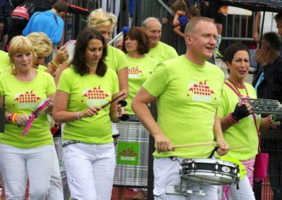 40 Opening Sportpark Brandevoort Brandeleros (1)