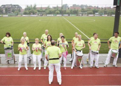 40 Opening Sportpark Brandevoort Brandeleros (11)