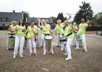 40 Opening Sportpark Brandevoort Brandeleros (14)