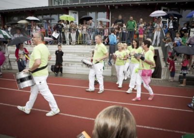 40 Opening Sportpark Brandevoort Brandeleros (15)