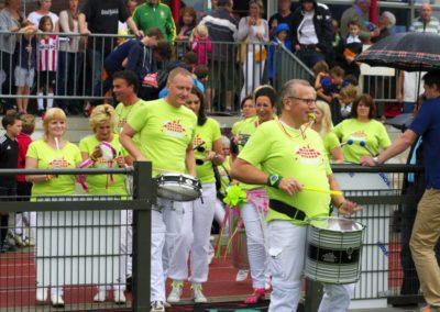 40 Opening Sportpark Brandevoort Brandeleros (16)