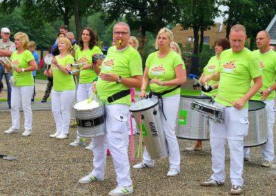 40 Opening Sportpark Brandevoort Brandeleros (17)
