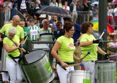 40 Opening Sportpark Brandevoort Brandeleros (19)