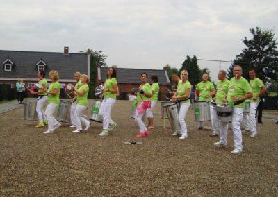 40 Opening Sportpark Brandevoort Brandeleros (2)