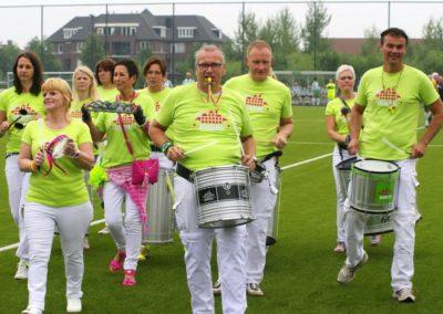 40 Opening Sportpark Brandevoort Brandeleros (21)
