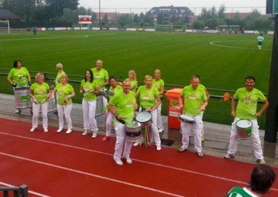40 Opening Sportpark Brandevoort Brandeleros (22)