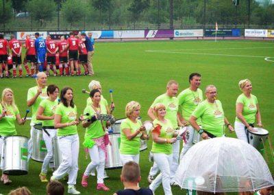 40 Opening Sportpark Brandevoort Brandeleros (24)