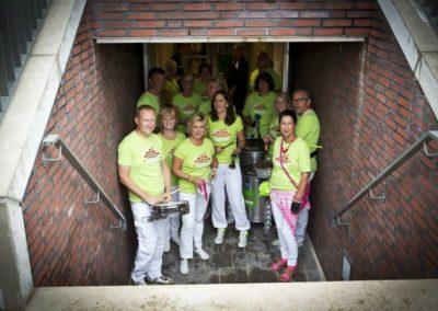 40 Opening Sportpark Brandevoort Brandeleros (25)