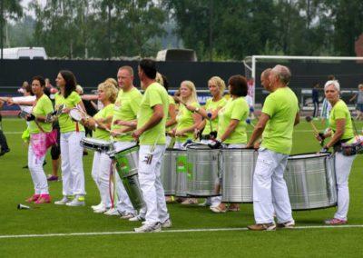 40 Opening Sportpark Brandevoort Brandeleros (3)