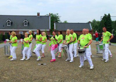 40 Opening Sportpark Brandevoort Brandeleros (4)