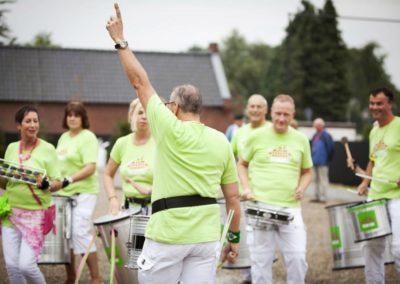 40 Opening Sportpark Brandevoort Brandeleros (5)