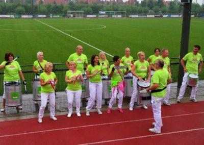 40 Opening Sportpark Brandevoort Brandeleros (6)