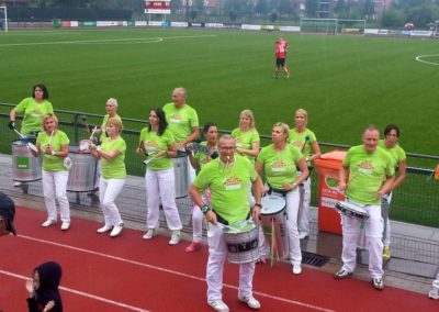 40 Opening Sportpark Brandevoort Brandeleros (8)
