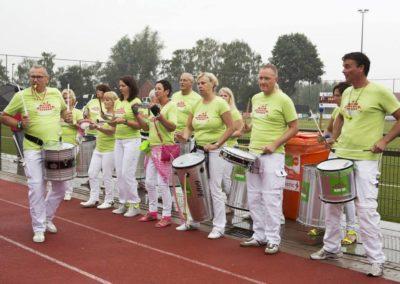 40 Opening Sportpark Brandevoort Brandeleros (9)