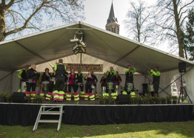 43 Primavera Festival 2013 Nuenen Brandeleros (17)