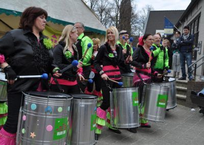 43 Primavera Festival 2013 Nuenen Brandeleros (20)