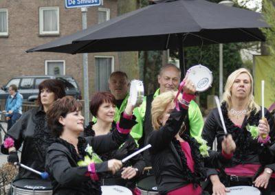 43 Primavera Festival 2013 Nuenen Brandeleros (29)