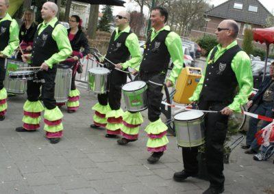 43 Primavera Festival 2013 Nuenen Brandeleros (3)