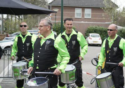 43 Primavera Festival 2013 Nuenen Brandeleros (30)